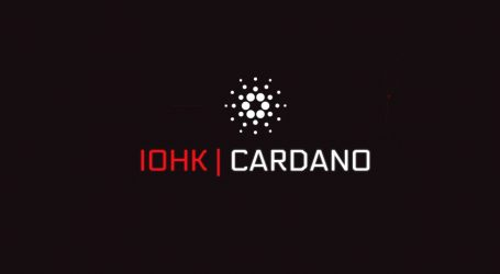 IOHK releases Icarus to the Cardano blockchain community