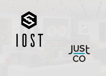 IOST launches blockchain project incubator with Asia co-work space JustCo