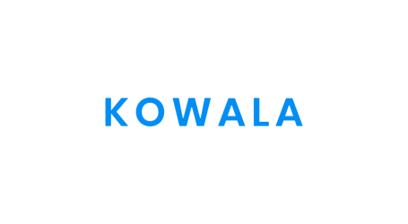 Kowala kUSD stablecoin project launches sale for qualified investments