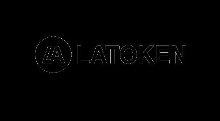 LATOKEN launches new decentralized exchange in beta