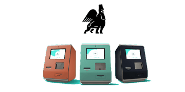 Lamassu Bitcoin Atm Software