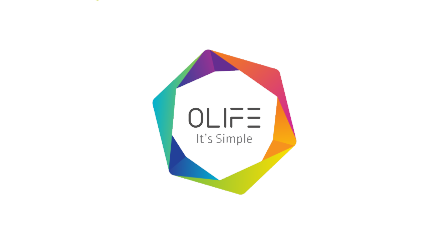 Olife to utilize blockchain 4.0 technology to revolutionize the digital commerce industry