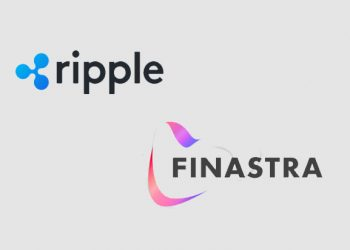 Ripple Finasta CryptoNinjas