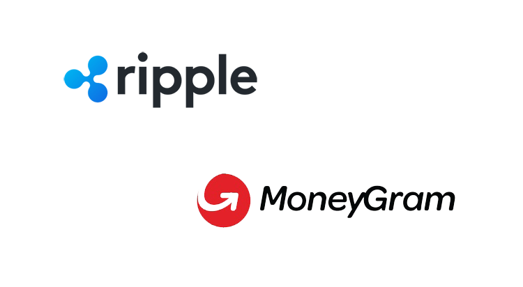 Ripple (XRP) enters key partnership with MoneyGram; invests $30 million
