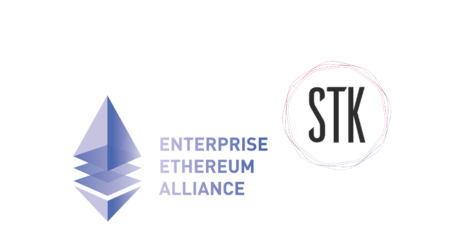 STK Token joins the Ethereum Enterprise Alliance