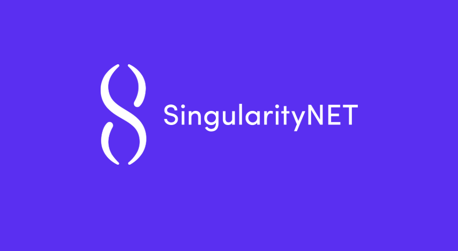 SingularityNET announces AI collaboration with Ping An and Nature 2.0