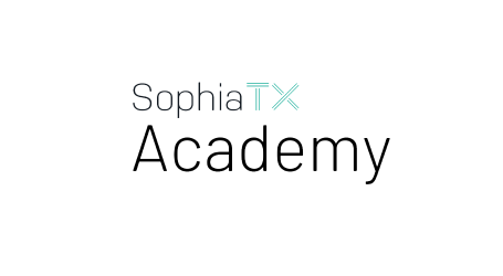 Enterprise blockchain SophiaTX launches academy for business and IT pros
