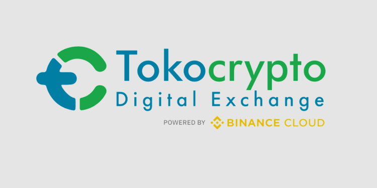 Tokocrypto to launch first Indonesian DeFi project on Binance Smart Chain