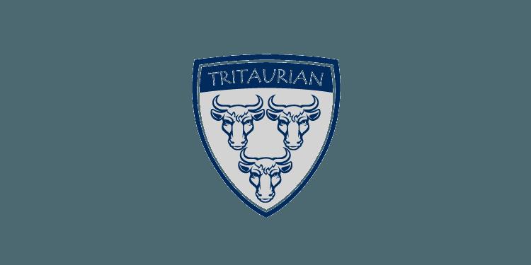 Tritaurian