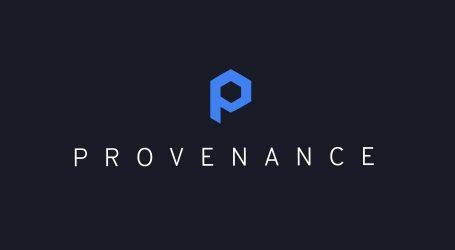 Provenance.io blockchain raises $20 million in Security Token Offering (STO)