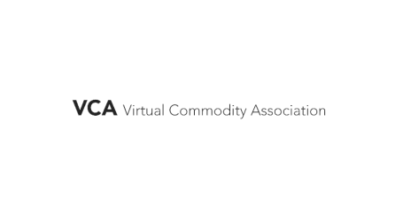 Gemini, Bitstamp, Bittrex and bitFlyer join Virtual Commodity Association (VCA) working group