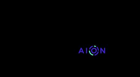 WandX decentralized exchange now supports AION blockchain