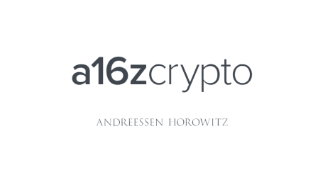 a16z sets up $300 million venture fund to invest in crypto companies