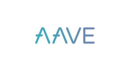 ETHLend rolls business into its new blockchain services parent company 'Aave'