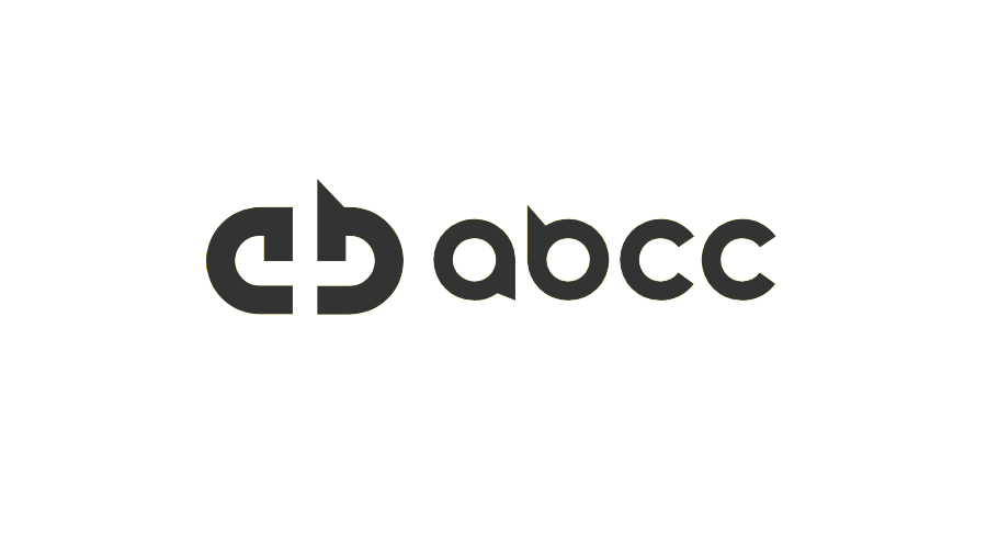 ABCC Exchange introduces community voting for listing new crypto tokens