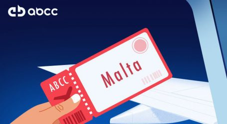 ABCC Announces Opening of European HQ in Malta and Sponsorship of Delta Summit 2018