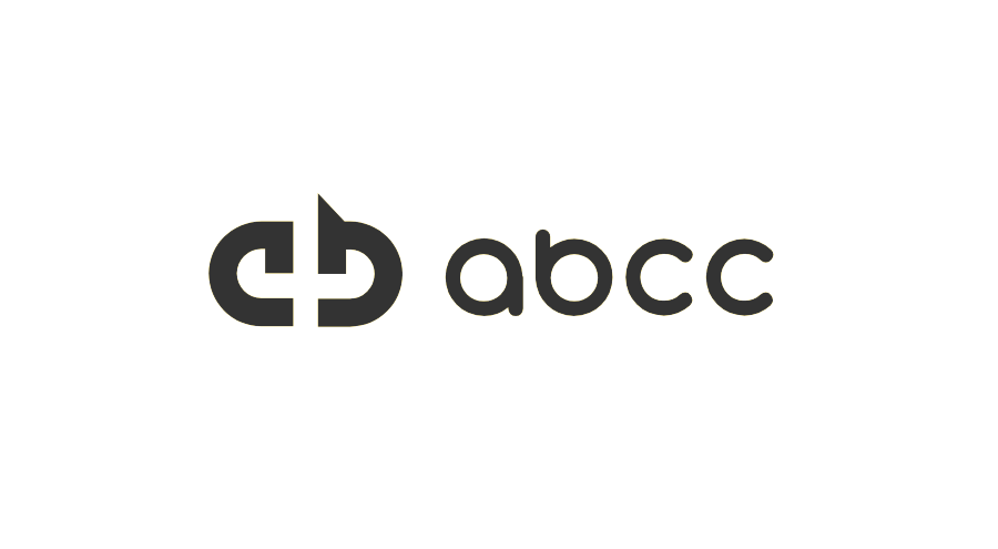 """Upcoming ABCC exchange token (AT) awards users with """"Trade-to-Mine"""""""