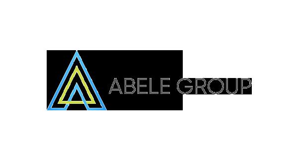 Abele Group