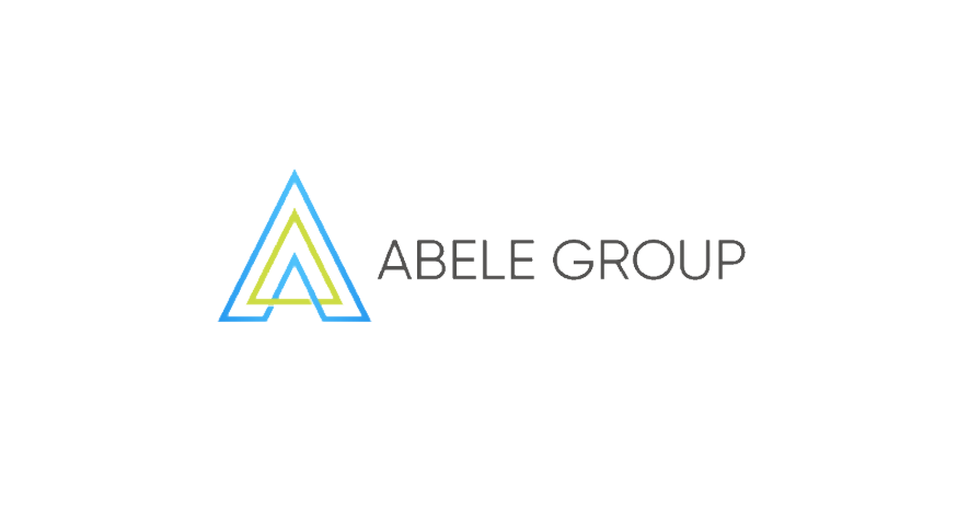 Abele Group to launch full service blockchain asset ecosystem