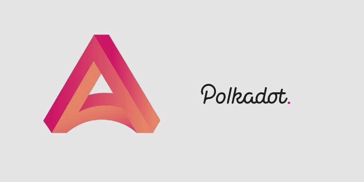 Acala consortium forms to build cross-chain infrastructure for Polkadot
