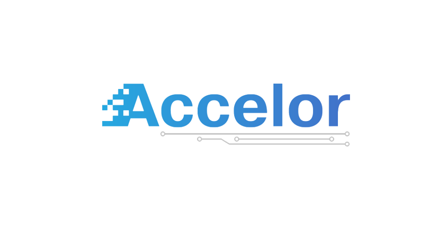 Accelor unveils blockchain hardware accelerator to integrate security and performance