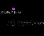 Accenture deploys software license management app on Digital Asset's DLT platform