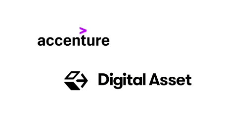 Accenture deploys software license management app on Digital Asset's DLT platform