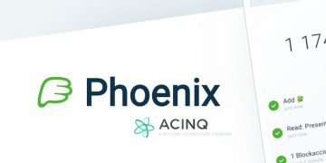 ACINQ introduces Phoenix, a native Lightning-enabled Bitcoin wallet