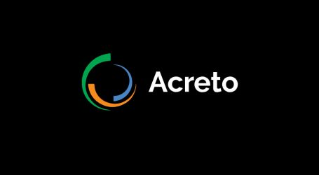 Former CIA CTO Bob Flores joins Advisory Board of IOT-Crypto security platform Acreto