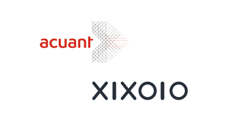 Acuant chosen by XIXOIO as identity verification provider for tokenization ecosystem