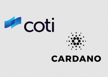 ADA Payments COTI - CryptoNinjas