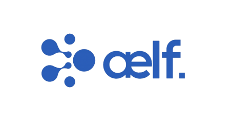 aelf adds first tech heavyweights to all-star blockchain Innovation Alliance
