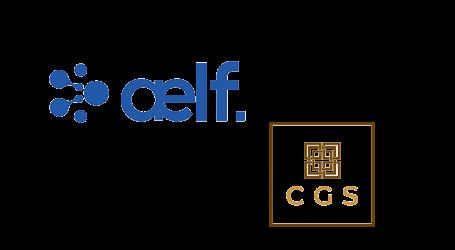 aelf and Dubai's Connect Global Strategies partner for business blockchain adoption
