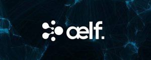 aelf forms Innovation Alliance to accelerate blockchain for business