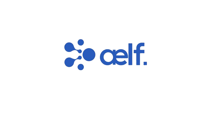aelf testnet results shows potential of blockchain 3.0 enterprise network