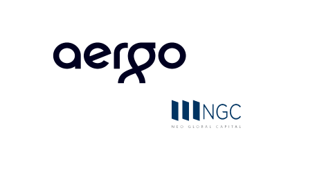 AERGO looks to expand blockchain network in partnership with NEO Global Capital