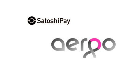 AERGO partners with SatoshiPay to enhance crypto micropayments