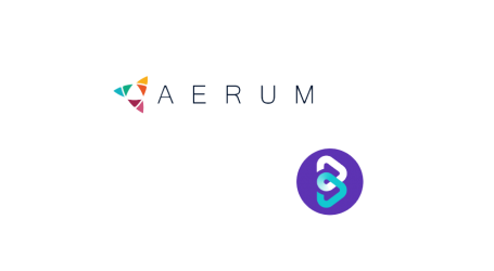 AERUM to provide Ethereum sidechain solution for Bethereum