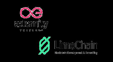 æternity Ventures and LimeChain partner for blockchain application development