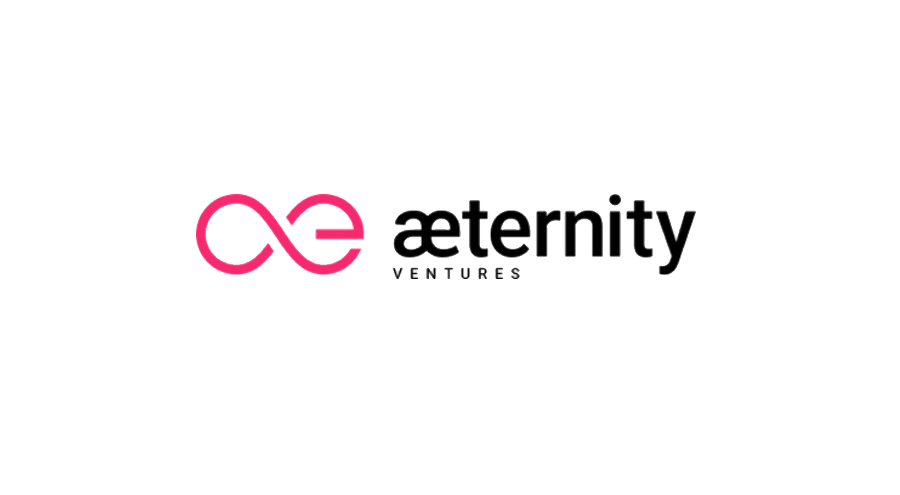 æternity Ventures calls on applications as 2019 Starfleet Accelerator opens