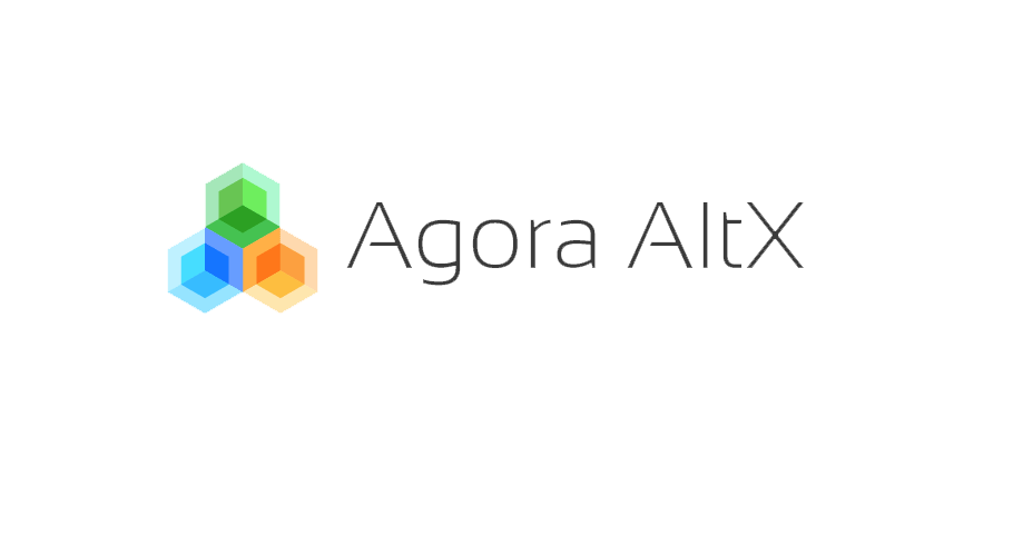 Agora AltX launches new record keeping blockchain for fund administration