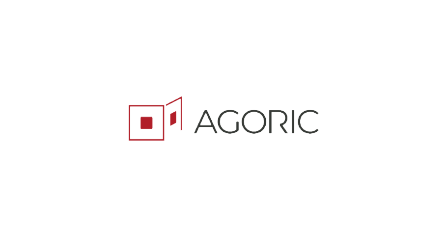 Ripple incubator Xpring invests in smart contract platform Agoric