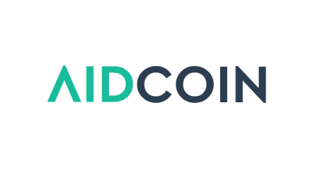 AidCoin and Binance respond to Japan flood crisis with crypto donations