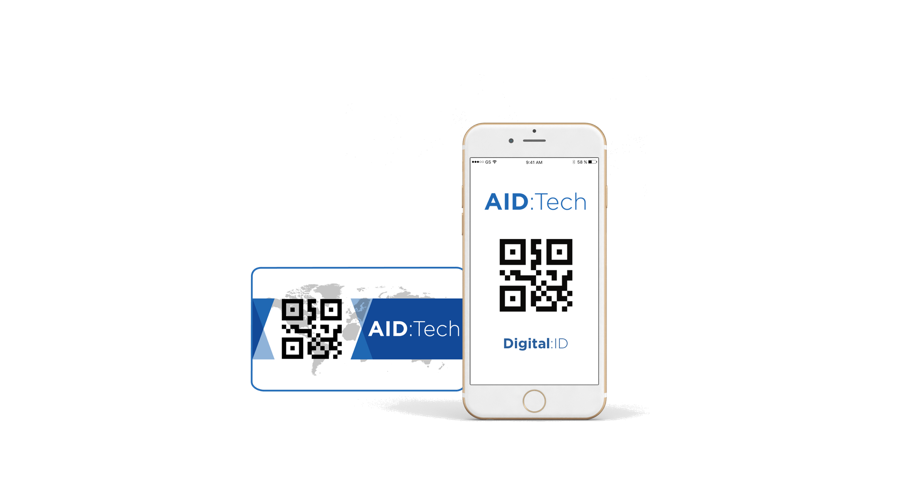 Blockchain company AID:Tech secures investment from Enterprise Ireland and SGInnovate