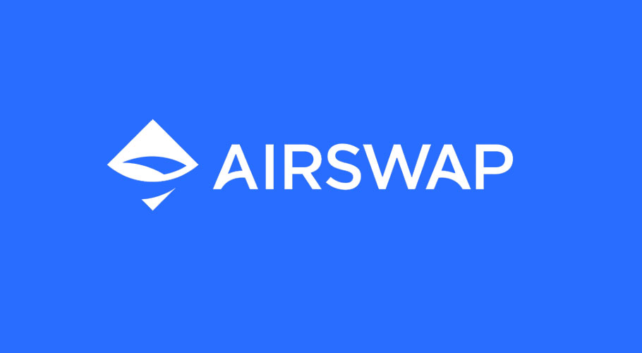 AirSwap Instant 2.0 launches for more efficient decentralized trades