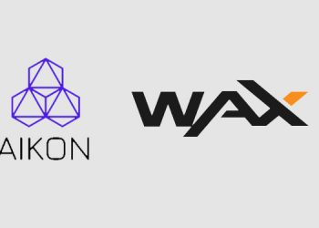 AIKON's decentralized identity service now available on WAX Blockchain