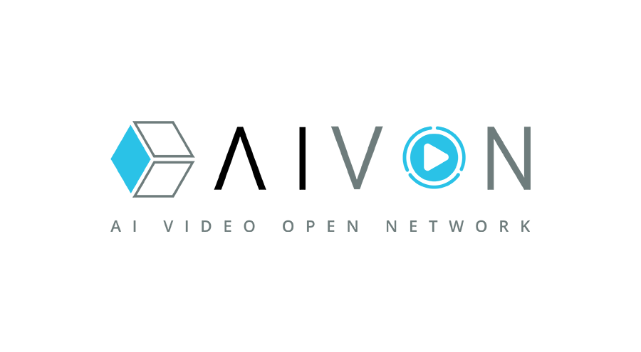 AIVON launching ICO for blockchain protocol for comprehensive, AI-based video search engine