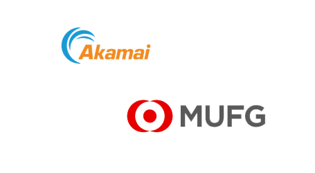Akamai and MUFG form GO-NET, a joint venture for blockchain powered payments
