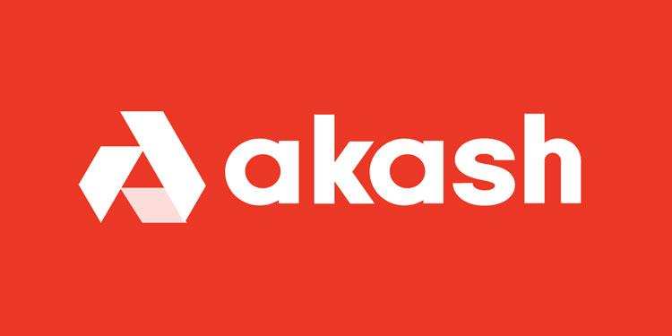 Akash Network's MAINNET 2decentralized open-source cloud now live