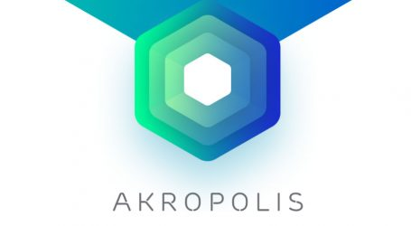 Akropolis building a new smart contract-based pensions infrastructure